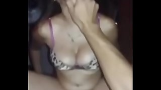 Hard fucking Desi mobile video