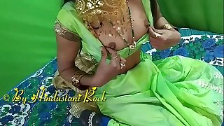 Indian Hardcore Newly Married Saree Fuking  Indian Teen Sex Desi Hindi Hindu Muslim Sex Hindustani Rock Xvideos