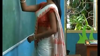 Priya anand compilation and cum tribute