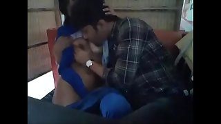 Indian girl fucked by me