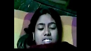 Desi naukwani fucked Forcefully