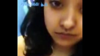 Hot Bangla Nri Selfmade Video Wid Audio