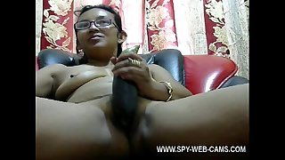 webcams amateur freaky black girls on webcams www.spy-web-cams.com