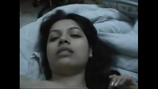 Pryanka Das Sex With Bf's Friend & Enjoying Most